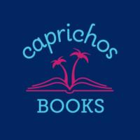 Capricho's Books