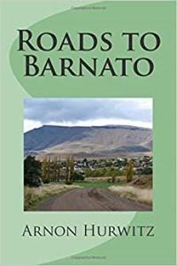 Roads to Barnato
