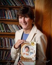 Sue Batton Leonard